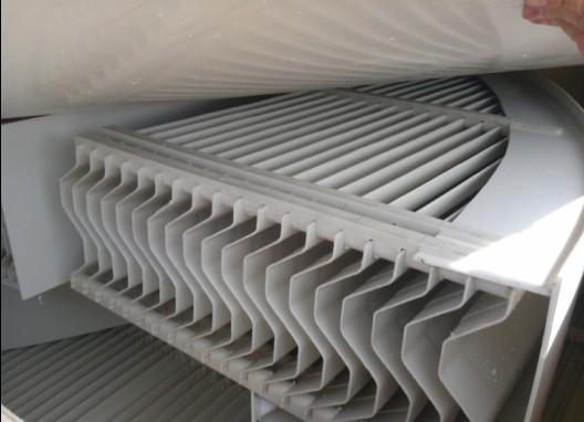 平板除雾器厂家